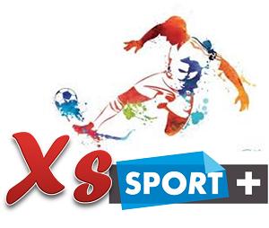 Xssport